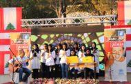 مفوضية شؤون اللاجئين ترمم 15 مدرسة رسمية في لبنان بـ7 ملايين دولار