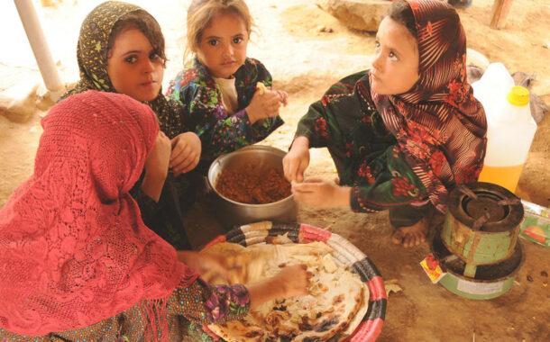 البنك الدولي يقدّم 4.7 مليار دولار جديدة للاجئين حول العالم وتمويل منفصل للقطاع الخاص لخلق وظائف وعمليات الادماج