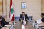 فرنسا: حان الوقت ليعمل المسؤولون اللبنانيون بما يحقق مصلحة لبنان