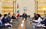 سفير دولة كبرى: لا داعي لبرامج البنك الدولي لأنها مرهقة...واللبنانيون يعرفون حلّ الازمة المالية لكنهم يخشونه!