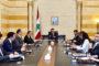 سفير دولة كبرى: لا داعي لبرامج البنك الدولي لأنها مرهقة…واللبنانيون يعرفون حلّ الازمة المالية لكنهم يخشونه!
