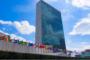 الديبلوماسية الوقائية: دواءٌ ناجعٌ لكبح النزاعات الدولية