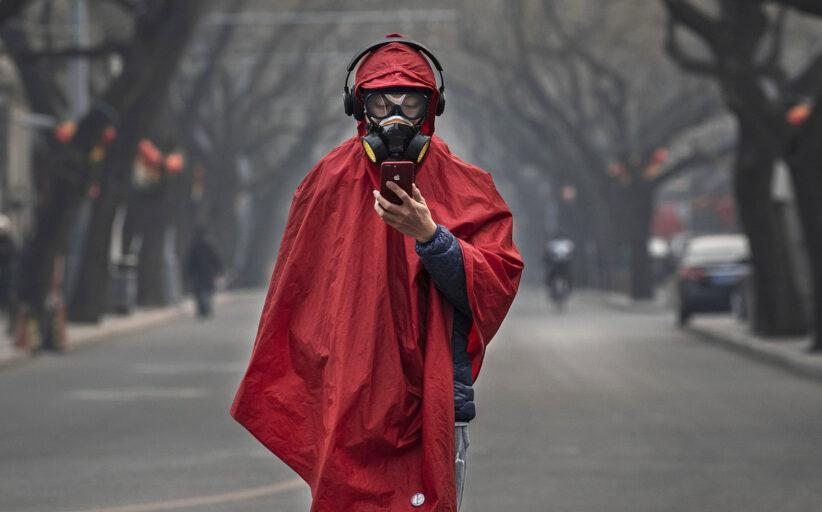 منظمة الصحة العالمية في لبنان عن فيروس كورونا: لا داعي للهلع بل ...للحذر