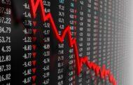 """سفّاح اقتصادي... فاتورته  لهذا العام  تفوق الـ2 تريليون دولار """"كوڤيد-١٩"""" أغلى ڤيروس في التاريخ"""