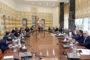 عون: لاتخاذ أقصى درجات الوقاية والحماية للحد من انتشار كورونا