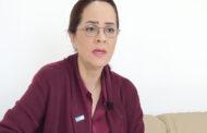 الشنقيطي: قدرات النظام الصحّي في لبنان  الأكثر تطوراً في المنطقة