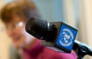 مفوضية حقوق الإنسان: بعض الدول تستخدم كوفيد-19