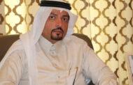 سفير قطر محمد الجابر: نحو تفعيل أعمال اللجنة العليا المشتركة مع لبنان