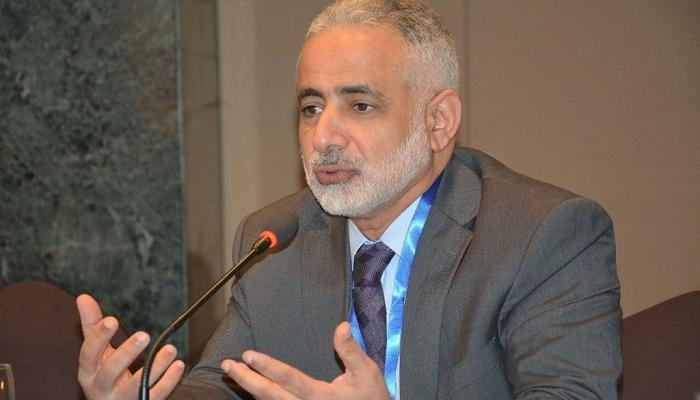 المدير الإقليمي للأونيسكو: كوفيد - 19  أحدث تغييراً غير مسبوق في طرق التعليم