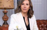 السفيرة  نيكوليتا بومباردييري: إيطاليا ستعمل مع المؤسسات اللبنانية لدعم الإصلاحات الضرورية
