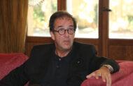 السفير الفرنسي برونو فوشيه: ليس وارداً عند فرنسا تغيير تفويض عمليات