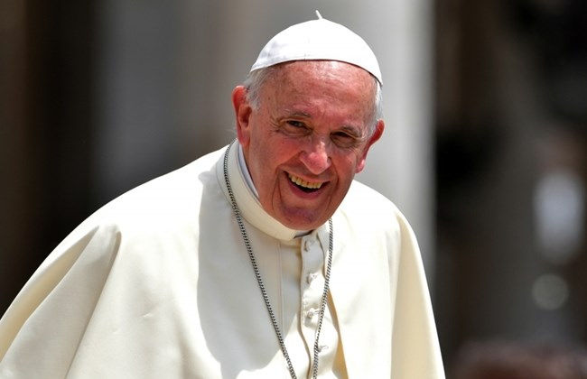 The Vatican's diplomacy supporting Lebanon the Message