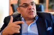 سفير مصر ياسر علوي: أزمة لبنان في أخطر مراحلها وبعد انفجار المرفأ الوضع لا يحتمل حلولا ترقيعية