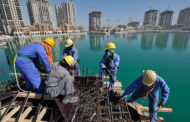 قطر تعلن اصلاحات مهمة لنظام عمل من الدرجة الاولى: الغاء تصريح الخروج وحد ادنى غير تمييزي في الاجور
