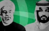 الباحث الأميركي نيكولاس نو: الضغوط الأميركية القصوى تؤثّر بكل لبنان باستثناء حزب الله القادر لوحده على تجاوز أي انهيار!