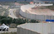 الجولة الاولى من المفاوضات غير المباشرة حول ترسيم الحدود: كل التفاصيل عن الوفود المفاوضة والاشكالية الحدودية والوساطة الاميركية من هوف الى شينكر