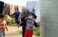 ما هو العدد الحقيقي للاجئين الفلسطينيين المصابين بكورونا؟