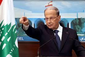 عون رحّب بتجاوب مجلس النواب مع رغبته في التدقيق الجنائي المالي