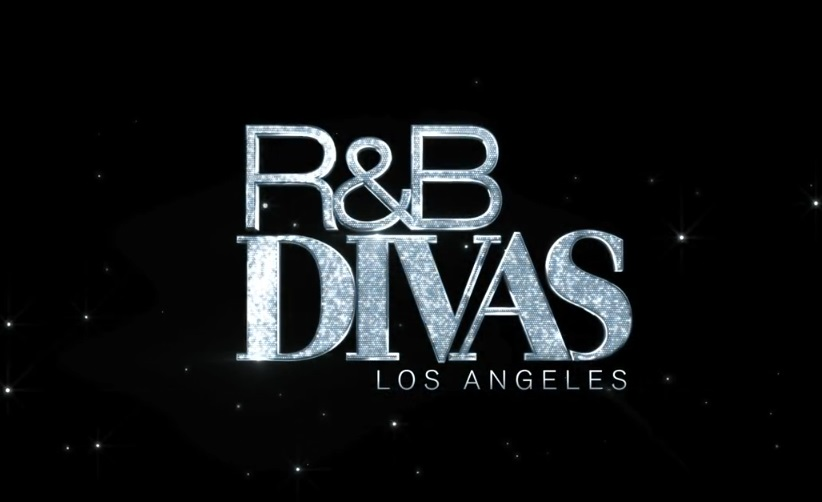 R&B Divas brings a breathe of fresh air in the midst of a Ratchet Reality World