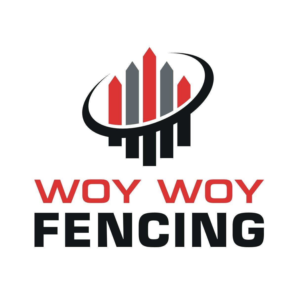 Woy Woy Fencing