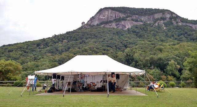 The Gathering Place - Music Thursdays