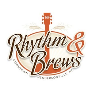 Rhythm and Brews Concert