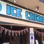Scoop Ice Cream