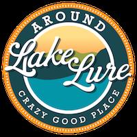AroundLakeLure.com   Lake Lure North Carolina