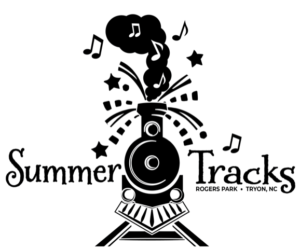 Summer Tracks Music Tryon