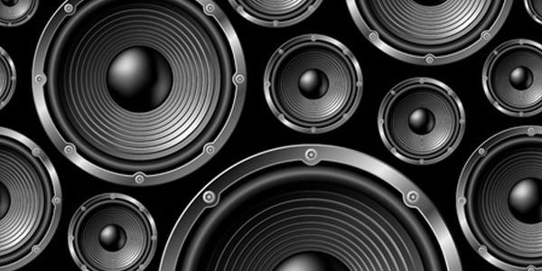 ExhibitOne Audio Reinforcement