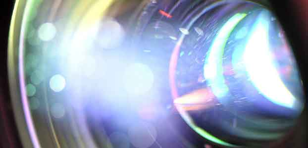 ExhibitOne Future of Audiovisual Technology