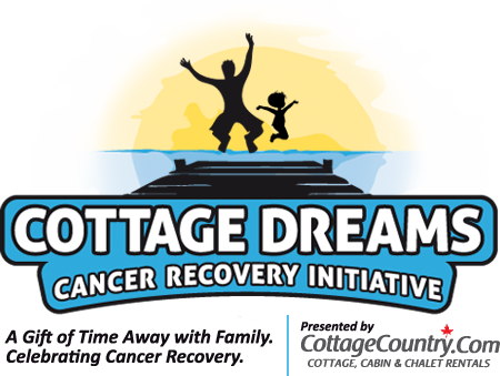 cottage dreams pay it forward