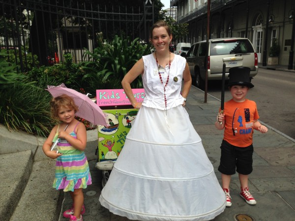 New-Orleans-with-Kids