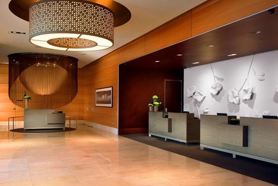 Westin Galleria Dallas