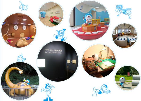 img_facilities