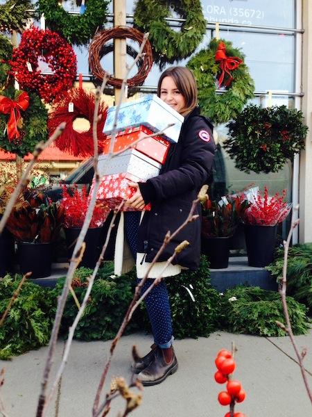 Kristen Wayne Toronto Dec 2013 3