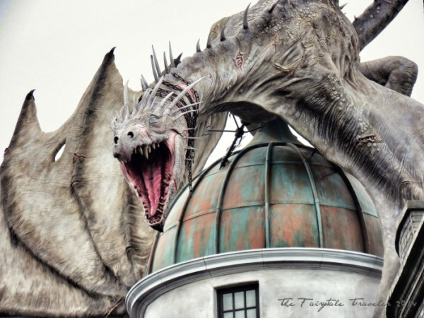Best Orlando Blogs for Disney and Universal