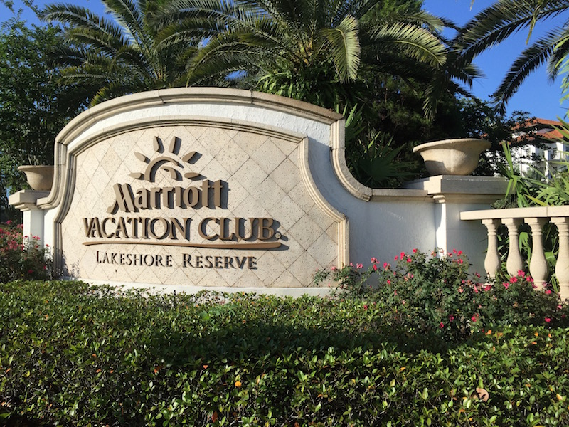 Marriott-Vacation-Club-Lakeshore-Reserve