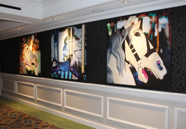 Cedar Point Hotel Breakers New Renovations