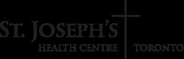st_joseph_logo