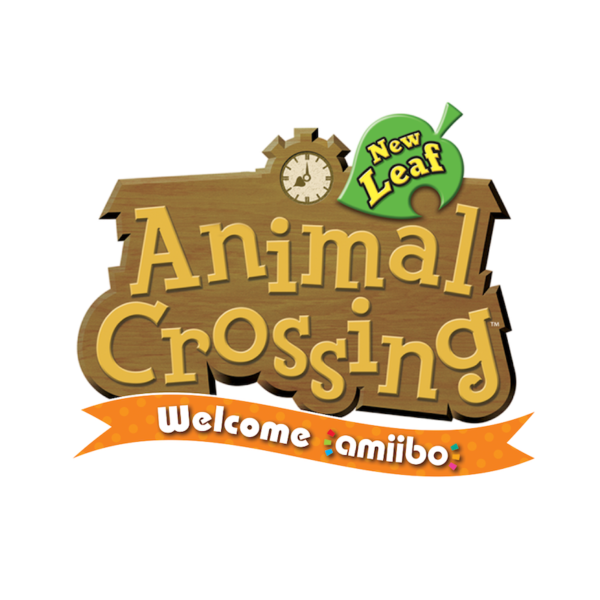 3ds_animalcrossingnewleaf_welcomeamiibo_logo