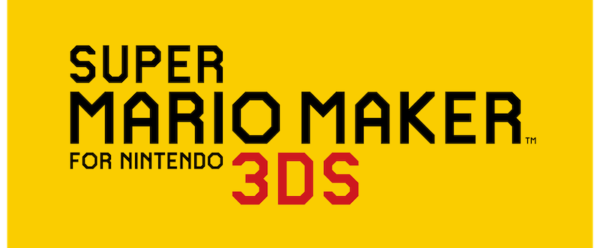3ds_supermariomakerfornintendo3ds_logo_01