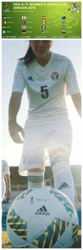jordan-soccer-2