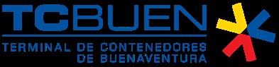 Logo TCBUEN