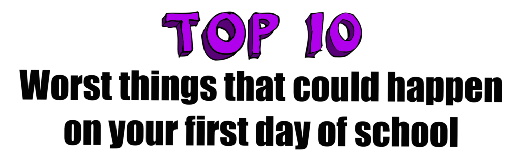 TOP10_FIRSTDAY