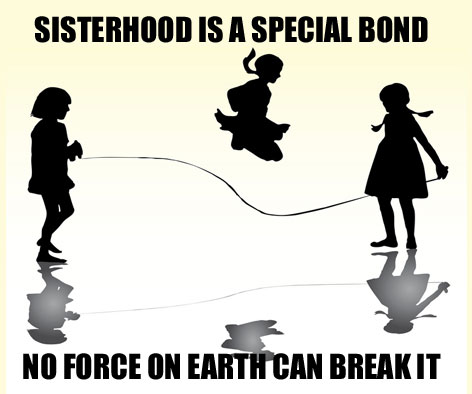 meme-for-sisters-tag
