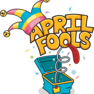 April Fools Day Cover pic c575827_m