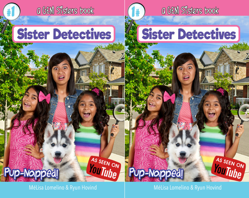 Sister_Detectives_PupNapped_a_GEM_Sisters_Book