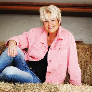 Annette Bailey