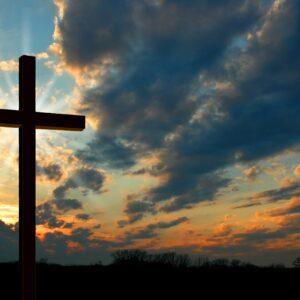 May 10th, 2020 – Pastor Sam Bailey